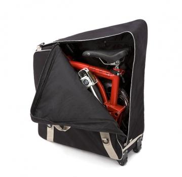 Brompton B-bag