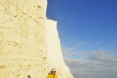 51 - Seven Sisters