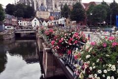 58 - Amiens