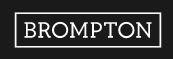 Oficiální stránky skládacího kola Brompton