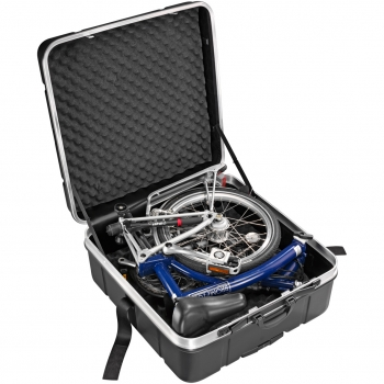 Bromtpon kufr